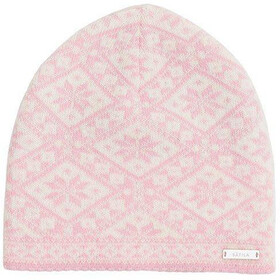 Sätila of Sweden Grace Hat light pink